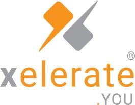 Xelerate
