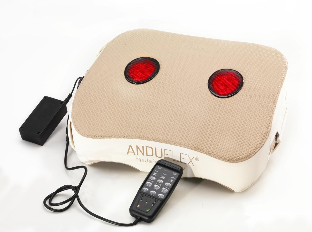 Anduflex