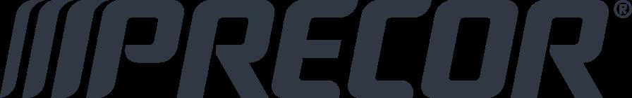 Precor Germany GmbH