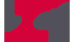 excio GmbH