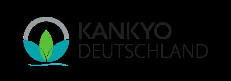 Kankyo Deutschland