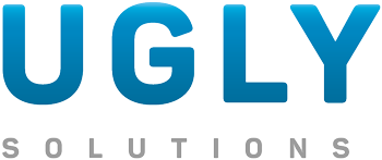 UGLY GmbH