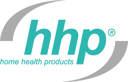 hhp home health products GmbH