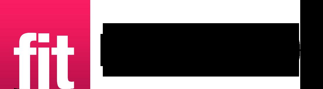 Innovatise GmbH