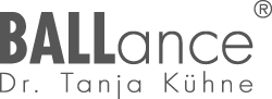 BALLance Concepts GmbH