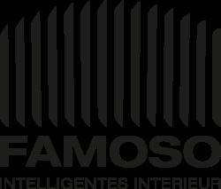Famoso GmbH & Co.KG