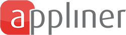 Appliner GmbH