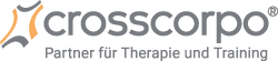 crosscorpo GmbH