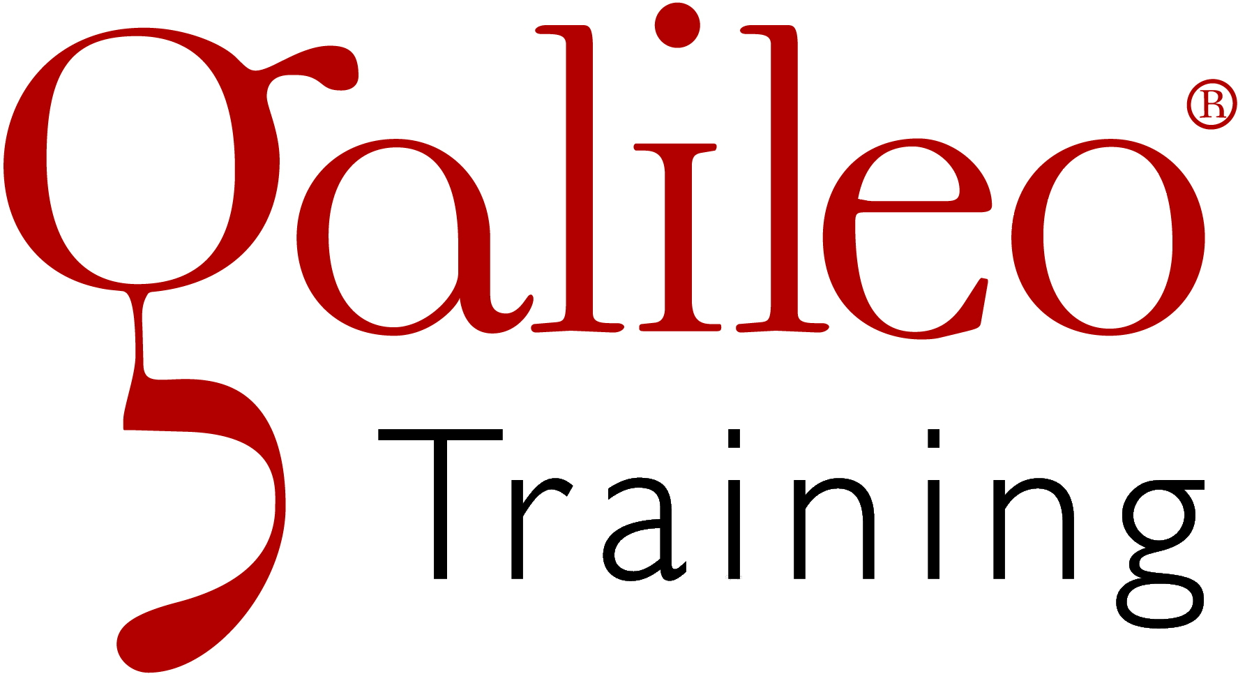 Galileo Novotec Medical
