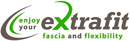 extrafit Innovation GmbH
