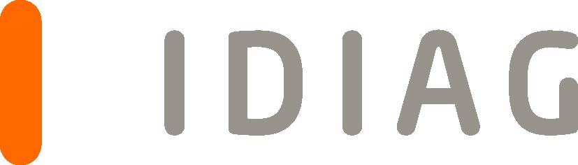 Idiag GmbH