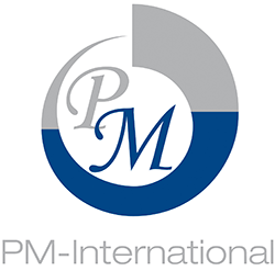 PM-International