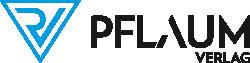 Richard Pflaum Verlag GmbH & Co. KG