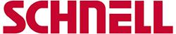 SCHNELL Trainingsgeräte GmbH