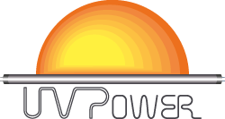 UV-Power Licht GmbH