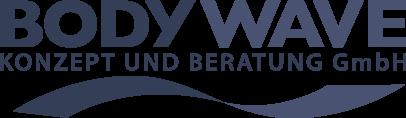 Bodywave Konzept und Beratung GmbH