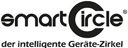 SmartCircle