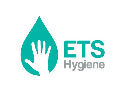 ETS-Hygiene GmbH