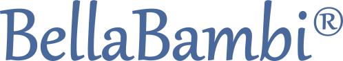 Bamberger-Wellness GmbH
