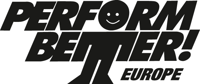 Perform Better Europe (FTC Functional Training Company GmbH)