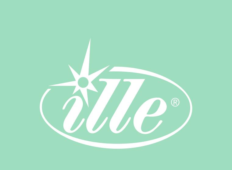 Ille Papier-Service GmbH