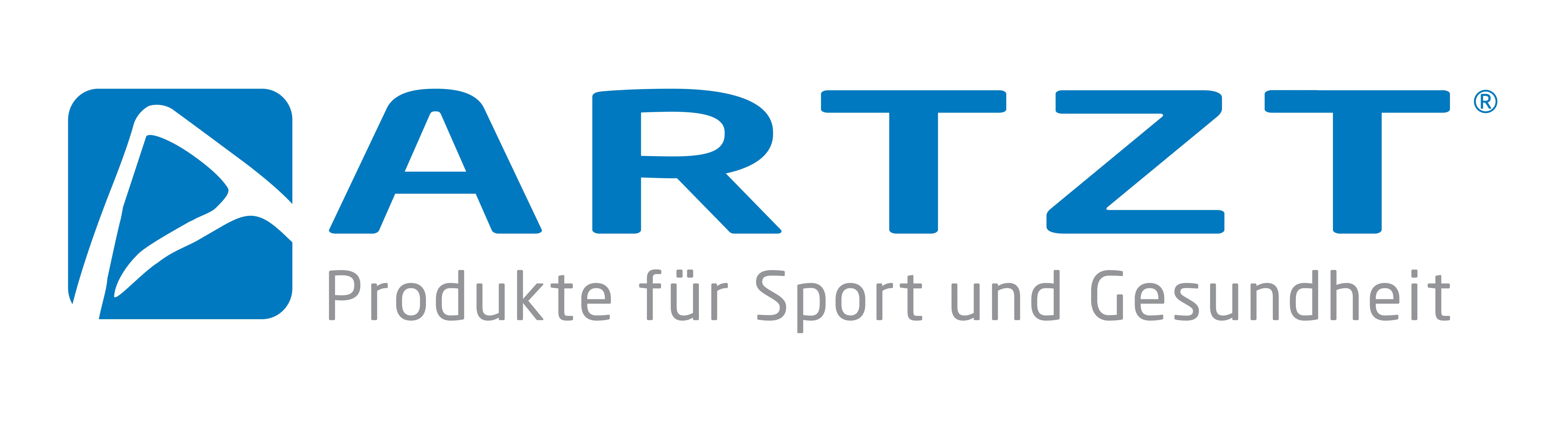 Ludwig Artzt GmbH