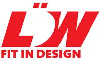 LÖW – Fit in Design GmbH