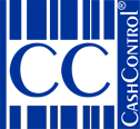 CashControl Consulting GmbH