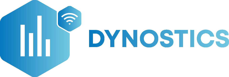 Dynostics GmbH