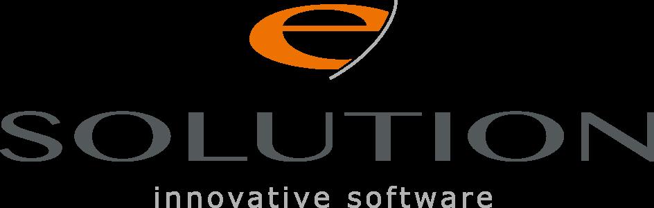 easySolution GmbH