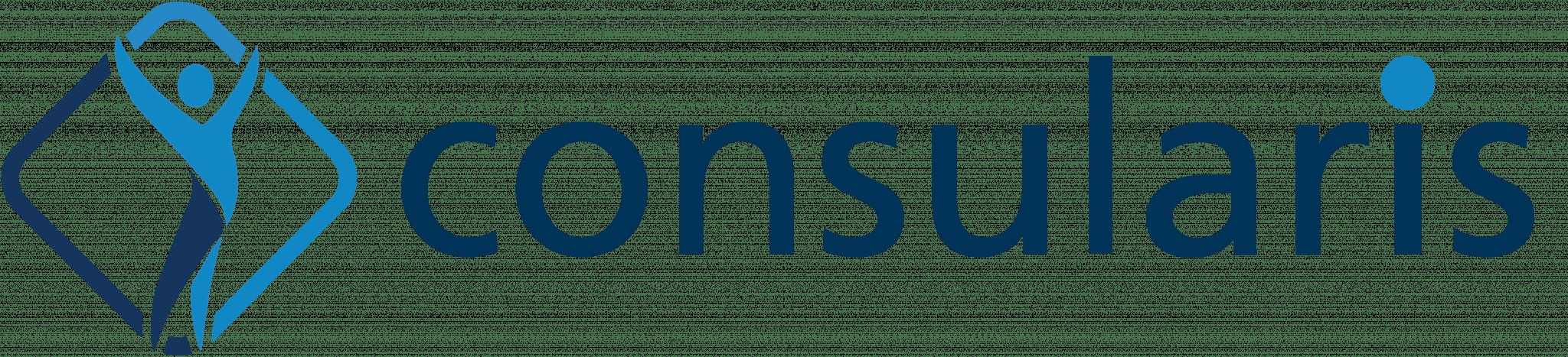 Consularis GmbH