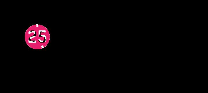 25MINUTES GmbH