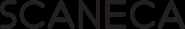 Scaneca GmbH