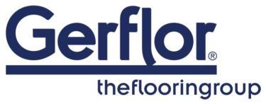 Gerflor Mipolam GmbH