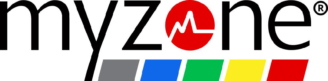Myzone Europe GmbH