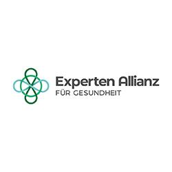 Experten Allianz für Gesundheit