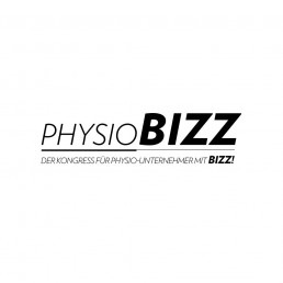 PhysioBizz