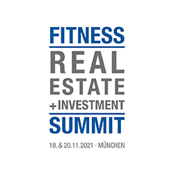 Fitness Real Estate + Investment Summit