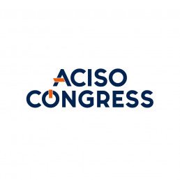 ACISO CONGRESS