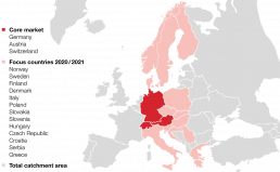 Europecard