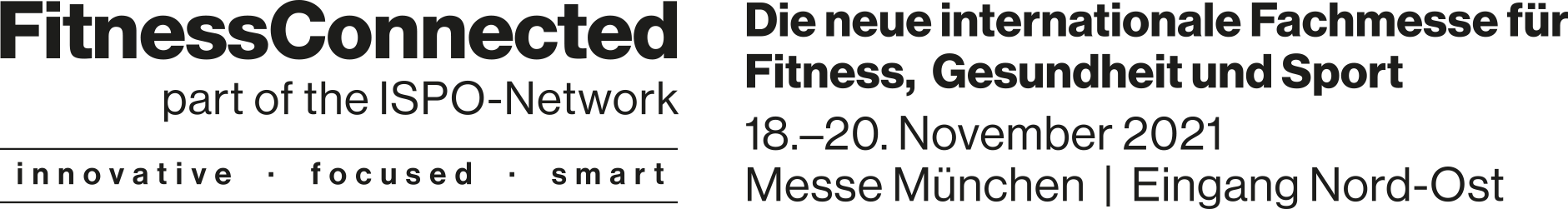 FitnessConnected