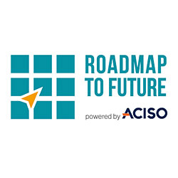 Roadmap to Future